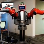 Revue de presse : des robots aux selfies…