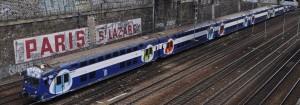 trainsncf