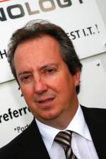Nicolas Leroy Fleuriot