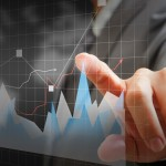 Comment l'évolution des taux d'intérêt immobiliers affecte les banques