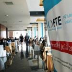 A Shanghai, les entrepreneurs français travaillent ensemble