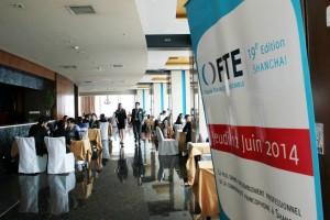 forum-travailler-ensemble-2014