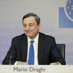 Taux de dépôt auprès de la BCE en territoire négatif : quels effets ?
