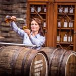 3 défis pour les producteurs écossais de scotch whisky
