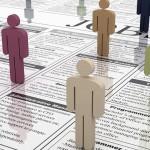 Chômage : regards sur une notion controversée