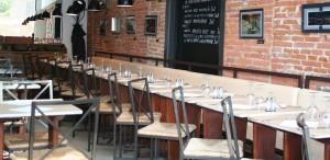 restaurant_bistrot