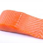 L'industrie du saumon doit rassurer pour continuer de croître