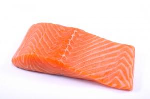 saumon-tranche