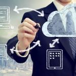 «La France doit capitaliser sur ses atouts dans le cloud computing»