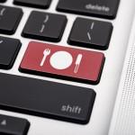 Restaurants et food trucks : les enjeux de la communication en ligne