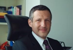 Stéphane Grand