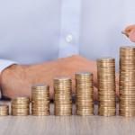 Les 7 nouveaux défis économiques des entreprises familiales