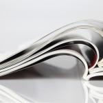 La revue de presse économique de septembre
