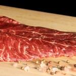 L'e-boucherie Le Goût du Bœuf mise sur les filières courtes