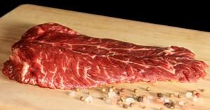 boucherie-viande-boeuf
