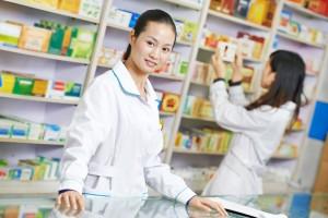chine-sante-pharmacie