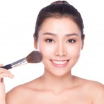 7 marchés porteurs en Chine : la cosmétique