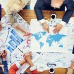 Pourquoi le contexte économique et financier se tend