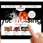 Foodraising, le Kickstarter de la gastronomie