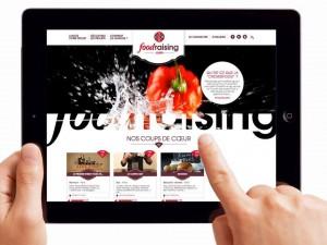 foodraising