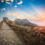 7 marchés porteurs en Chine : le tourisme