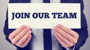 join-our-team-recrutement