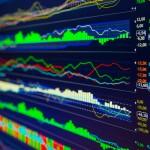 L'Europe, clef de la chute des indices boursiers