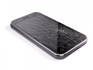 smartphone-casse