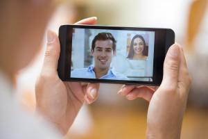 telephones-mobiles-smartphones-devices