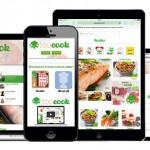 Toocook veut fédérer la communauté culinaire