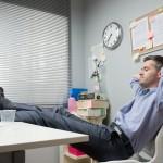 [Infographie] Comment devenir enfin plus productif au bureau