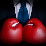 «La crise exacerbe les situations d'agressivité en entreprise»