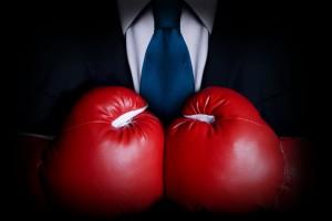 conflits-agressivite-stress-entreprise