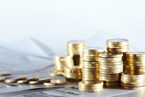 credit-financement
