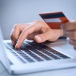 Les e-consommateurs ont besoin d'être rassurés