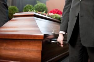 enterrement-cimetiere-funeraire-pompes-funebres