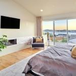 Les hôteliers face à de nouvelles offres