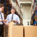 Comment les distributeurs peuvent optimiser leur organisation grâce au digital