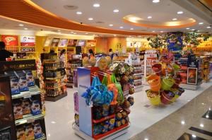 magasin-jouets-noel