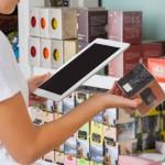 «Il y a un besoin évident d'échanges entre les retailers, les marques et les consommateurs»