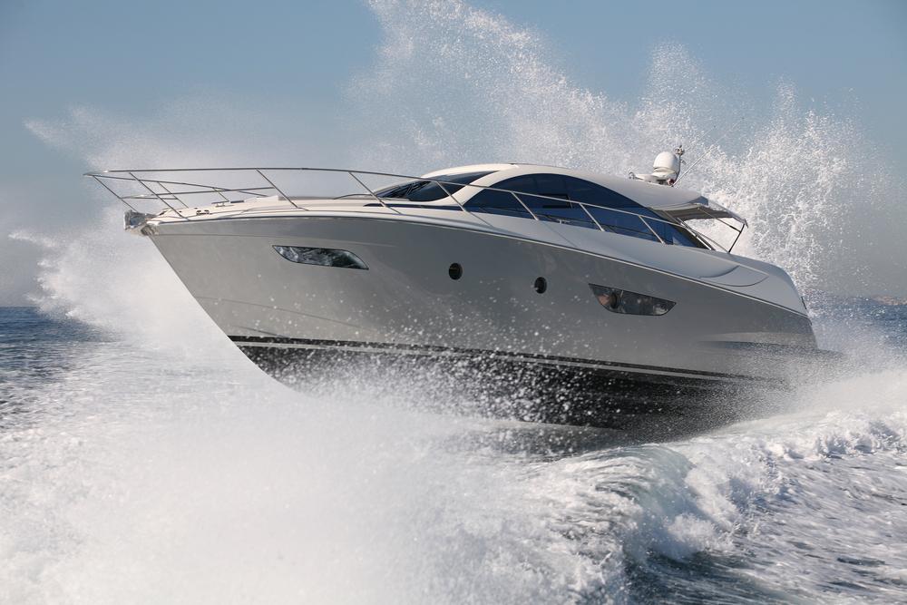 hey captain digitalise la location de bateaux moteur. Black Bedroom Furniture Sets. Home Design Ideas