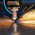 Comment investir dans les dernières technologies, génératrices de gains de productivité ?