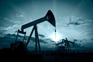 petrole-gaz