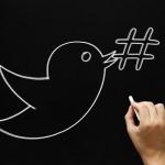 Twitter : communiquez avec vos clients et générez des opportunités