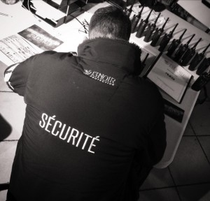 13NoirProtection-securite-stations-ski