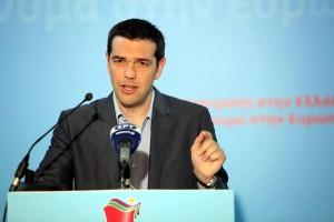 Alexis-Tsipras-Syriza-Grece