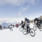 Evènements : l'Alpe d'Huez mise sur la continuité
