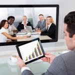 Digital learning : «commencez par numériser vos formations présentielles»
