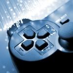 La dématérialisation du jeu vidéo bouscule les modèles établis