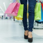 La start-up CrossShopper mise sur le shopping crowdsourcé